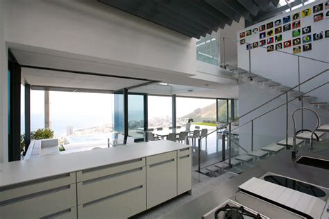 images kitchen designs saota 1815 cape town 1815