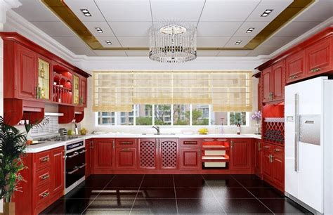 beautiful kitchen designs for small kitchens beautiful kitchen ceiling on tile ceiling design ideas for 9084