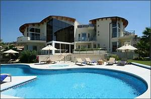 location villa marbella espagne 04 location espagne villas With maison a louer en espagne avec piscine 17 geographie de lespagne les cartes de lespagne