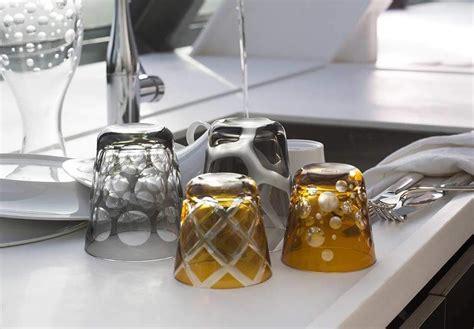 rotter glas lübeck rotter glas manufactory in l 252 beck finest glass