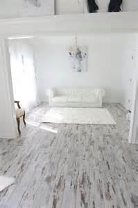25 best ideas about white washed floors on white wash wood floors white flooring