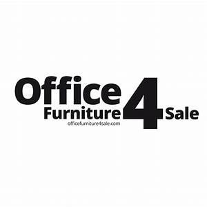 Office 4 Sale : office furniture 4 sale on schedulicity ~ Pilothousefishingboats.com Haus und Dekorationen