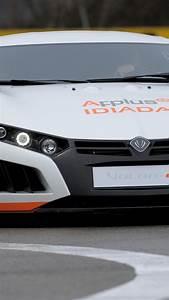 Wallpaper Volar-E, electric cars, hybrid, supercar, sports
