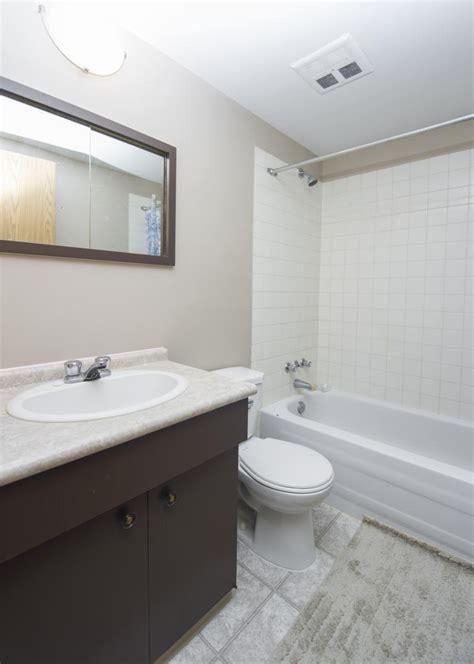 708 Kildare  Kay Four Properties Inc