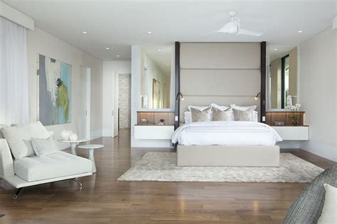 Bedroom Furniture Layout Ideas by Design Basics With Dkor Bedroom Layout Ideas And