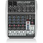 Mixer Behringer Xenyx Mp3 Canali Karaoke Multi