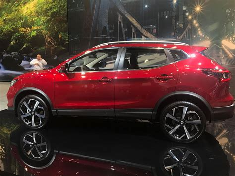 nissan rogue  nissan cars review release