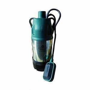 Pompe Immergée Puit : pompe immerg e pour puits 900 w 6000 l h 32100 ~ Melissatoandfro.com Idées de Décoration