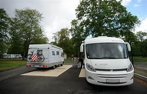 Fiat Mont De Marsan : aire de camping cars du marsan a mont de marsan aires de camping cars ~ Gottalentnigeria.com Avis de Voitures