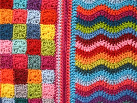 Mini Ripple Doll Blanket  Beginner Crochet Patterns Baby Blanket Fur For Sale Twilight Fleece Gund Puppy Stock Saddle Blankets Grey And White Exhaust Insulation Textured