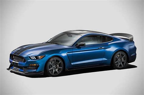 2016 Shelby Gt350 0 60 by 2016 Ford Mustang Shelby Gt 350 R Review Price 0 60 Mph