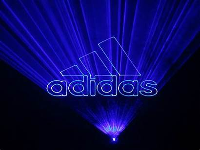 Adidas Gifs Giphy Tijuana Animated Mejor Compartilhar
