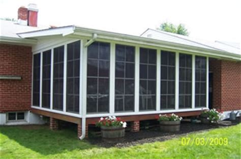 windows  delaware area  sceens awnings