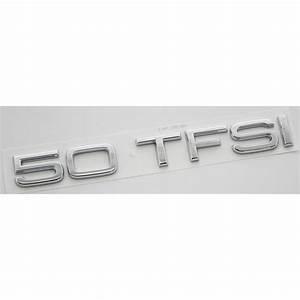 Audi Original Teile : sonstiges au enausstattung a3 8v audi teile ahw ~ Jslefanu.com Haus und Dekorationen