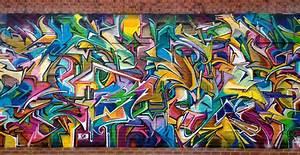 Street Art Graffiti Tumblr - Graffiti Art Collection