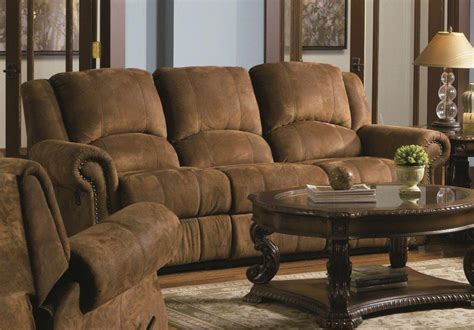 small sectional sofa with recliner small sectional sofa with recliner doherty house best