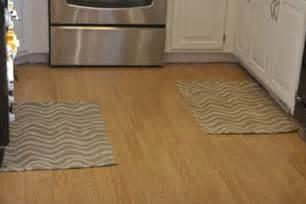 kitchen rugs for hardwood floors fortikur