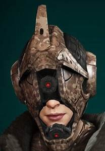 opinion s on new dark matter outfits in the defiance store