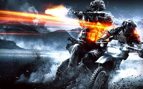 army cs game full wallpapers hd desktop  mobile