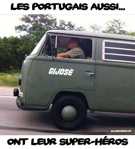 humour bureau image drôle portugais glandoburo