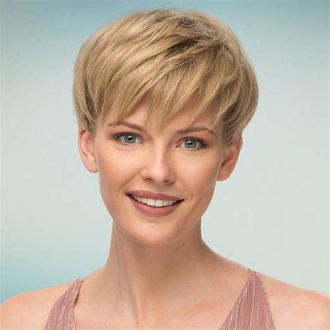 Pictures Of Pixie Hairstyles by Classic Pixie S Hairstyles Smartstyle