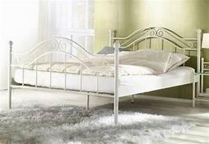 Himmel über Bett : bett 200 200 cm himmelbett online kaufen bei yatego ~ Buech-reservation.com Haus und Dekorationen