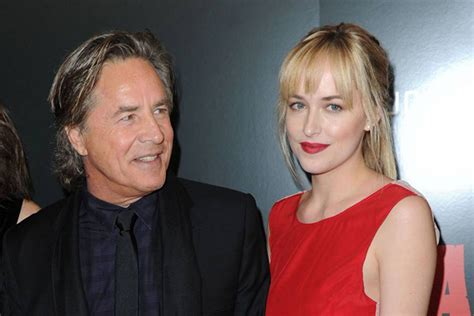 Don Johnson - biography, photo, age, height, personal life ...