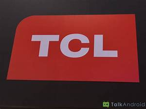 Leaked Roadmap Points To Multiple Tcl