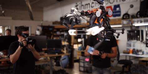 ihmcs planar elliptical runner robot runs  fast
