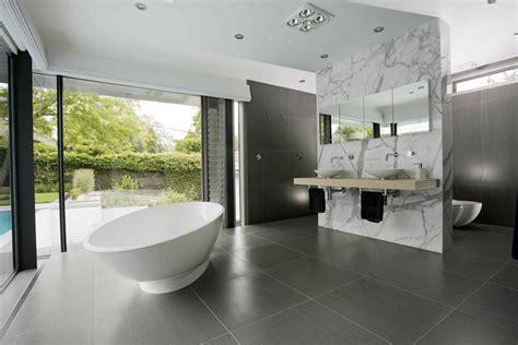 free bathroom designer minosa elements of the modern bathroom pt2 freestanding baths