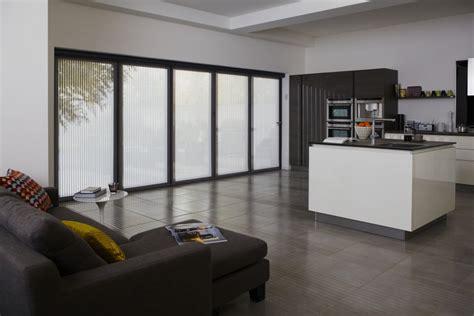 tips  advice  bifolding door blinds ats