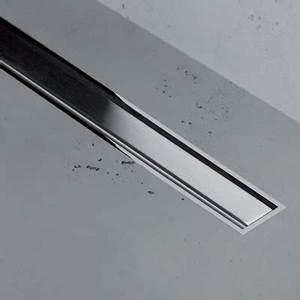 Ess Easy Drain : ess easy drain xs taf zero z 1 cover l 110 cm brushed stainless steel xs z1m m 1100 ~ Orissabook.com Haus und Dekorationen