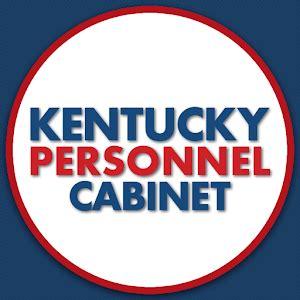 kentucky personnel cabinet kentucky personnel cabinet salaries farmersagentartruiz