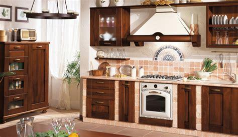 cucine italiano cucine in muratura italiano sveglia