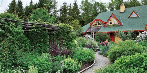home garden design ideas kitchen the inspirations trends