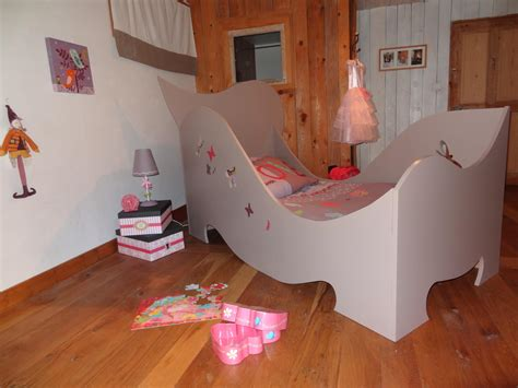 emejing chambre bebe original pas cher images matkin
