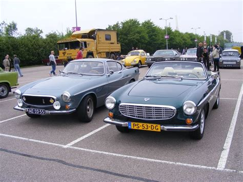 classic volvo convertible 70 best images about volvo 1800 convertible on pinterest