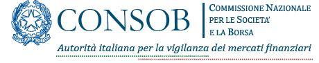 Consolati Ucraini In Italia by Traduzioni Legali Giurate Asseverazioni A Perugia Terni