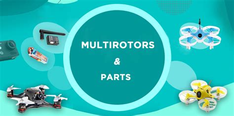 fpv drone kit india drone hd wallpaper regimageorg