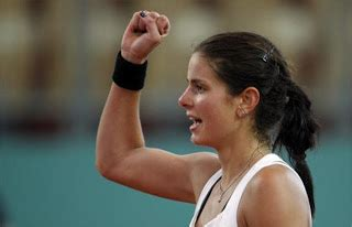 julia goerges profile julia goerges profile and images 2012 tennis stars