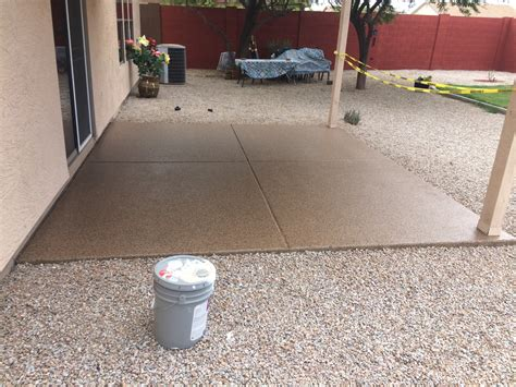 outdoor epoxy floor coating gurus floor