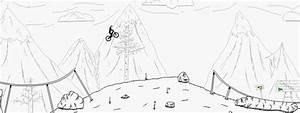 Canvas Rider - ... Rider Canvas