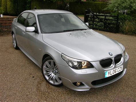 2006 bmw sports car file 2006 bmw 535d m sport flickr the car 7 jpg
