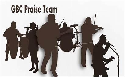 Praise Team Message Gbc Audio St Mp3