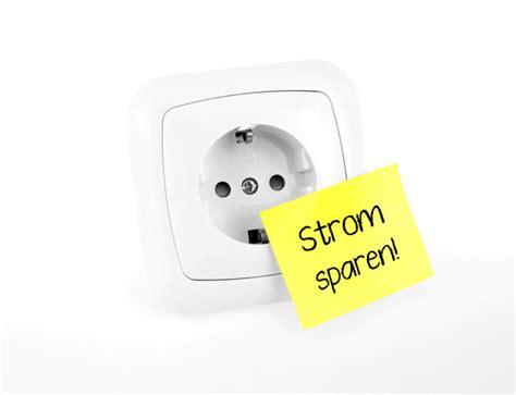 wie viel kostet ein kaufberatung elektrische heizstrahler drau 223 en sitzen