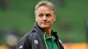 Ireland's rise through rugby rankings is far from lucky ...