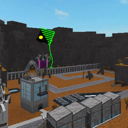 borderlands roblox tower battles wiki fandom