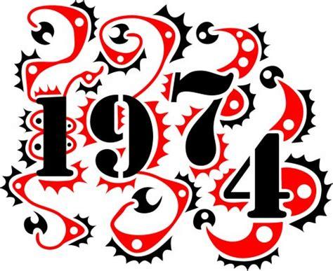 picture designs happy birthday designs 1950 2012 171 picture tag 171 t shirt fashion print design