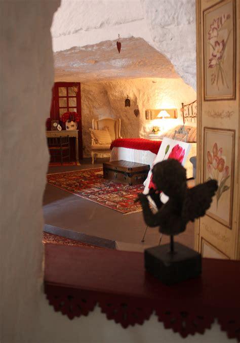 chambre d hote de charme touraine séjour troglodyte en touraine à vouvray 37 aux