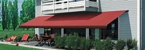 Toile Pour Store Enrouleur Exterieur : guide d achat des stores ext rieurs fontainebleau 77 ~ Edinachiropracticcenter.com Idées de Décoration